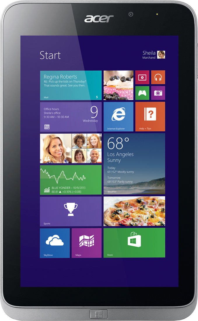 3G Tablet Under 15000 Rs/- with 2 GB RAM & SIM