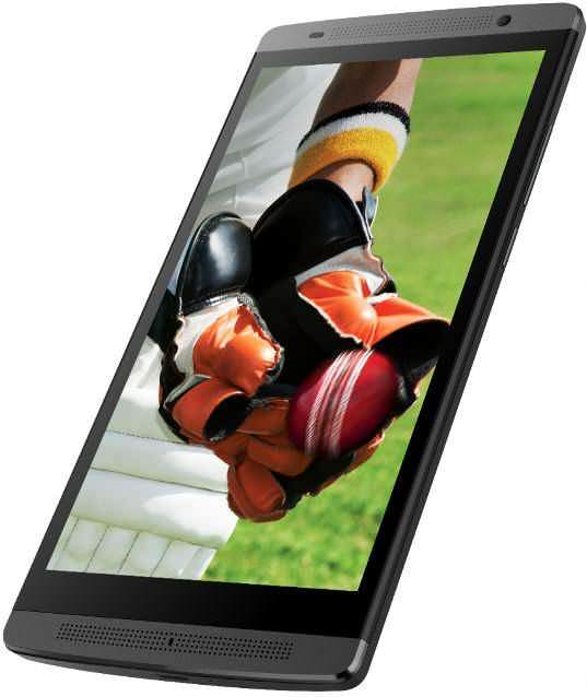 Micromax Canvas Mega 2: Phablet with 6-inch display, 4G LTE for Rs 7999 1
