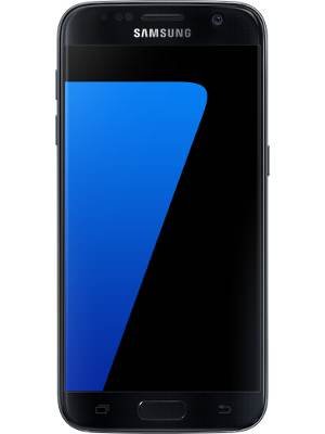 samsung galaxy s7 price in india full specs 29th. Black Bedroom Furniture Sets. Home Design Ideas
