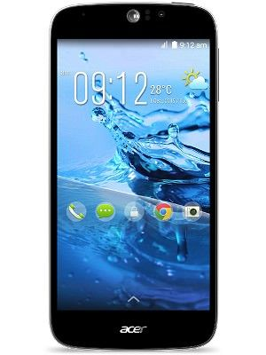 Acer Liquid Jade Z Price