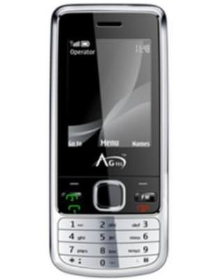 Agtel 505 MINI Price