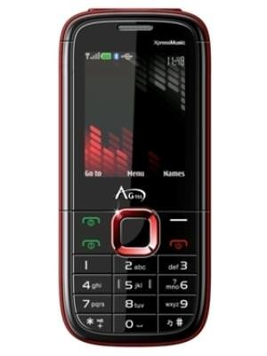 Agtel King 5130 Price