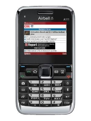 Airbell A111 Price