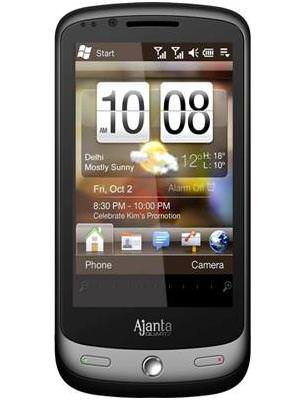 Ajanta A-80 in India, A-80 specifications, features & reviews ...