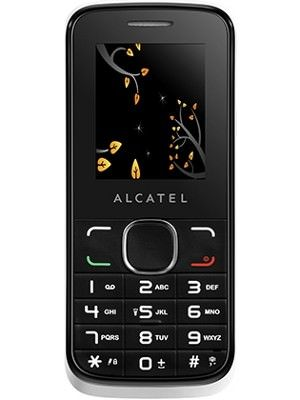 Alcatel 1060D Price