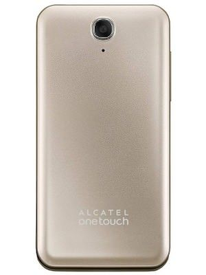 Alcatel One Touch 2012D Price