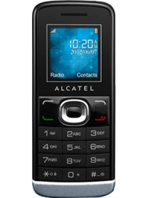 Alcatel One Touch 233 Price