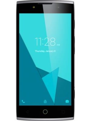 Alcatel One Touch Flash 2 Price