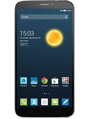 Alcatel One Touch Hero 2 Price