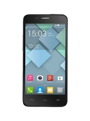 Accessories alcatel one touch idol mini 6012d widgetsYou