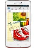 Alcatel One Touch Scribe Easy 8000D price in India