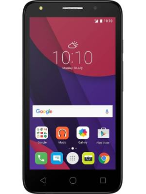 Alcatel Pixi 4 Price