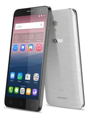 Alcatel Pop 4 Plus Price
