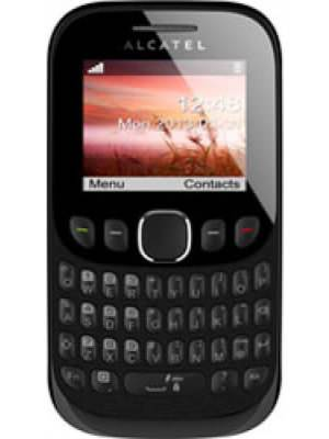Alcatel Tribe 3003G Price