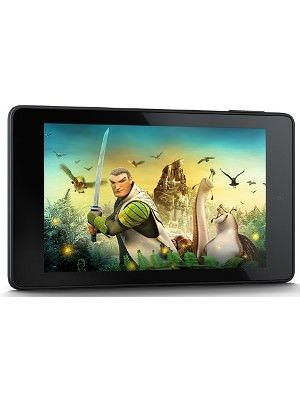 Amazon Kindle Fire HD 6 WiFi 8GB Price