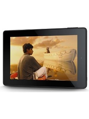 Amazon Kindle Fire HD 7 WiFi 16GB Price