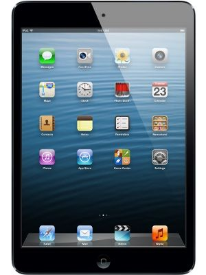 Apple iPad mini 16GB WiFi + Cellular Price