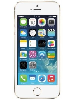 Apple iPhone 5s 16GB Price