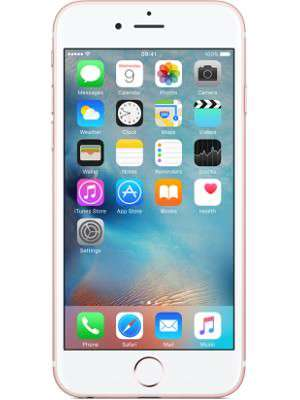 Apple iPhone 6s 32GB Price