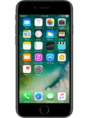 Apple iPhone 7 128GB Price