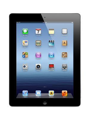 Apple iPad 3 64GB WiFi Price