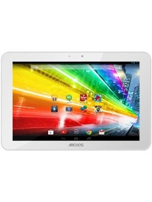 Archos 101 Platinum Price