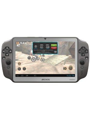 Archos GamePad Price