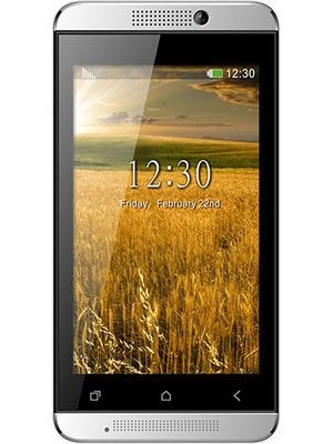 Arise Splash T401 Price