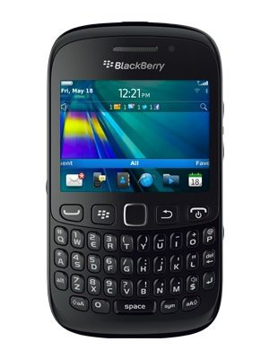 Blackberry Curve 9220 Price