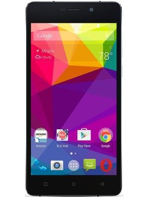 BLU Studio Energy 2 Price