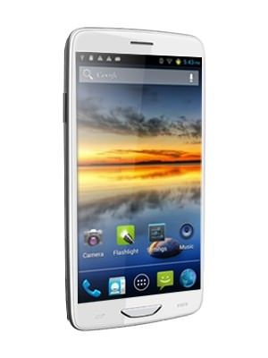 Bravura pWerus 5HD Price