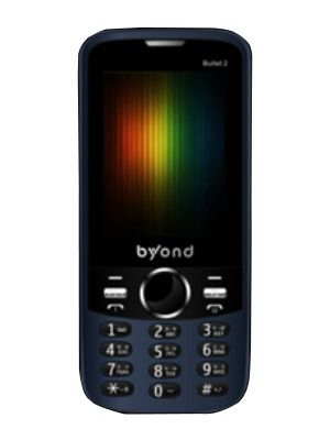 Byond Tech Bullet 2 Price