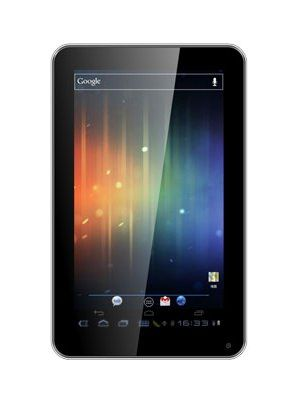 Byond Tech Mi-book Mi9 Price