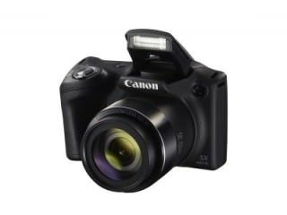 Canon PowerShot SX420 IS Bridge Camera Price