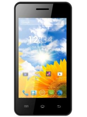 Colors Mobile X32 Price