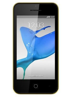 Colors Mobile Xfactor X116 Power Price