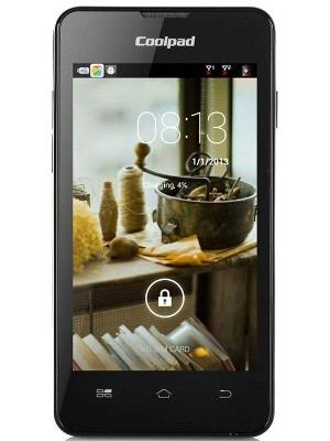 Coolpad 7231 Price