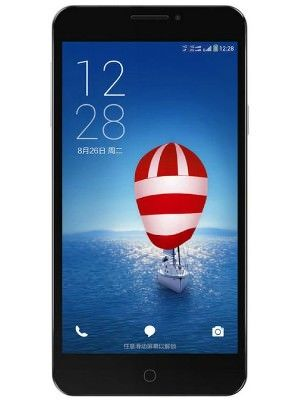 Coolpad F2 8675 Price