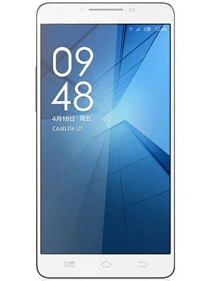 Coolpad S6 Price
