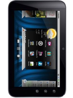 Dell Streak 7 Price