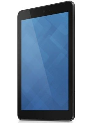 Dell Venue 7 16GB 3G Price