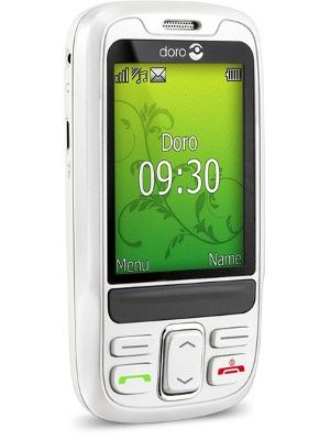 Doro PhoneEasy 715 Price