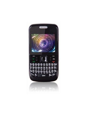 ETouch TouchBerry Pro 602 Price