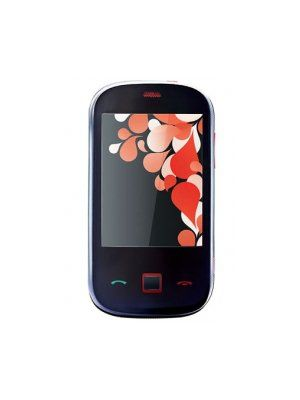 ETouch TouchPad i300 Price