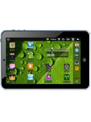 Fujezone Touch Pad Price