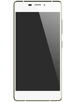 Gionee Elife S7 Price