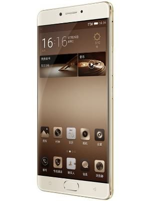 Gionee M6 Price