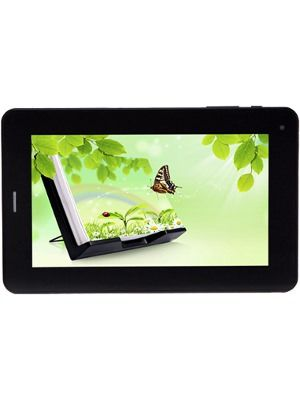 Go Tech Funtab 7.1 Talk 2G Price