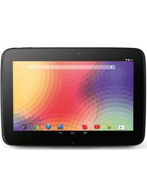 Google Nexus 10 (2012) 16GB WiFi Price