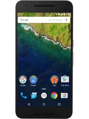 Google Nexus 6P Special Edition Price